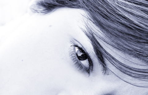 dreamstime_xs_5580870.jpg