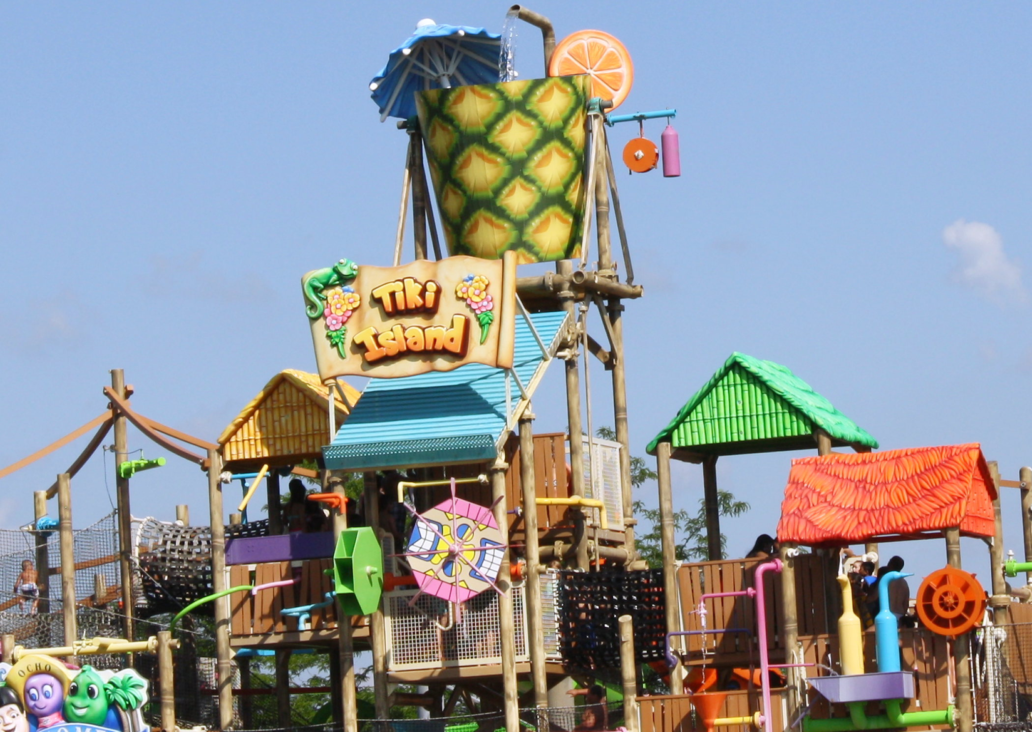 What\'s to Like About Rockford: Magic Waters Water Park | Blog for ...
