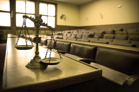 courtroom_xs_25248150