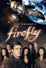 Firefly__Best_TV_Series_Ever