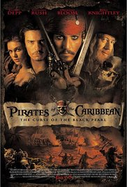 Come_on_Its_JohnyDepp_playing_a_pirate