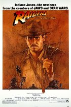IndianaJones_Best_Movie_Series_Ever