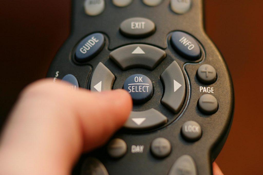 Never_relinquish_the_remote